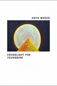 crosslight cover