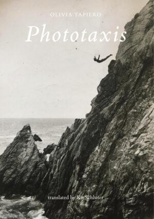 phototaxis